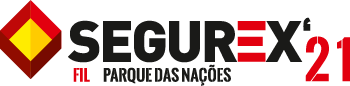 Segurex Logo